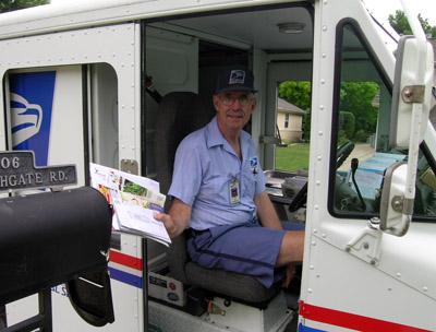 joel-summers mailman v santa